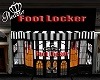{DP} FOOT LOCKER