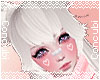 ♀ Warm Silver Candy