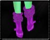 Casta shoes