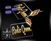 :XB: Lights Radio Queen