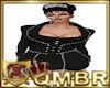 QMBR RingLeader Diamond