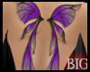 [B] Fairy Wings Tatt v4