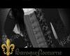 BN | Baroque Gentleman I