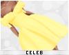 !© Pastille Yellow