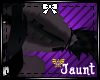 J  Nacht Fox Ears V2