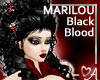 .a Marilou Black Blood