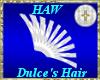 Dulce's Hair