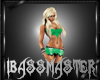 !BM! Green Bathory Mini