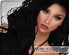 WV: Qali Black