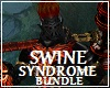 Swine Syndrome Bundle