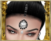 Hades Crown