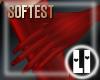 [LI] BOSS Gloves r SFT