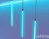 Lumin Neon Lights