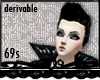 [69s] CHASE derivable