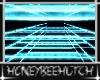 HBH Lasers BabyBlue