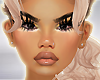Lilah HEAD Derivable