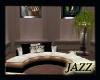 Jazzie-Orient Lounge