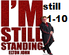 Eltonjohn Imstillstandin