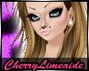 $C| Barbie Wig // Brown.