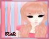 ;P:Nara - Cinna