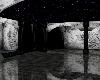 ~*The Dark*~