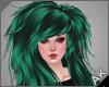 ~AK~ Hayley: Jade Green