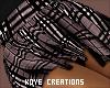  < Clare! RLL Skirt V.2.