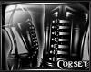 [uw] layerable corset4