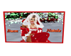 Youtube Natale OrchideaR