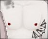 ▻ Jewel Animated Top