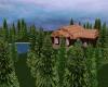 Pine Lake Cottage