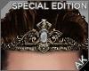~AK~ Royal Crown: Opal