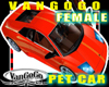 VG Orange PET car AVI F