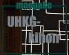 M] UHKG-kihon