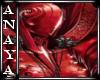 A+ Royals Blood
