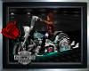 ~Sturgis Prize Bike~
