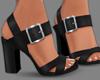 ~A: Chic Heels
