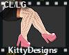 KD CL Ninna shoes +
