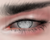Couple White Eyes M