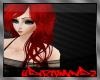 |D| Shakira Red