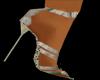 *PW*Elegant Pleaz. shoes