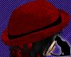 *SK* Derby Red