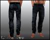 D- Lg Jeans
