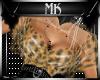 !Mk! Jaguar Swal