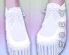 Y. Dolls Plataforms