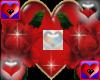 Heart ~ Colors