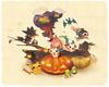 Halloween Pokemon Pic 1