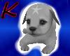 ~K~pup star