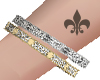 IRIS| bracelet2