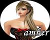 AMB:PRESLEY3
